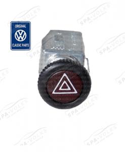 Switch Intermitentes completo Volkswagen Vocho