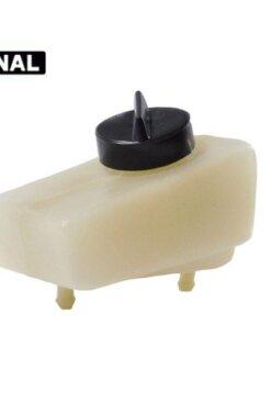 Deposito liquido frenos VW Pointer