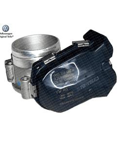 Cuerpo De Aceleración (Mariposa) Para Clásico/Jetta (CBPA) *Volkswagen