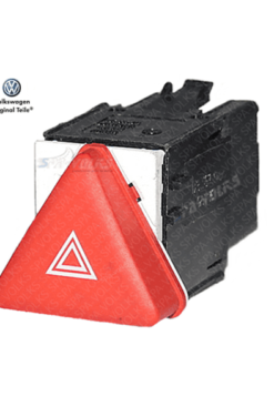 Switch De Intermitentes Para Bora /golf R32 *Volkswagen