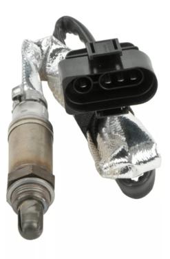 Sensor De Oxígeno Para Sedan (Vocho) Jetta/Golf Vr6 *Bosch