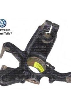 Mangueta Delantera Lado Derecho Para Jetta/Clásico A-4 *Volkswagen