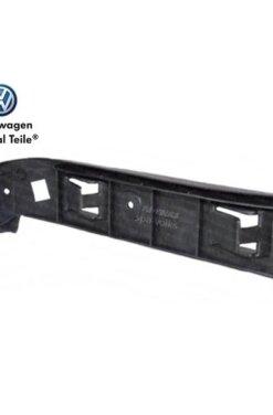 Guía Sujeción De Facia Delantera Lado Derecho (Copiloto)Para Jetta A-4 1999-2007 *Volkswagen