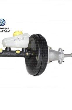 Boster con bomba de freno para pointer sistema Vargas *Volkswagen