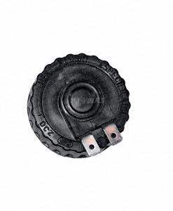 DSCN0014-_3056113493-compressor