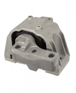 Soporte para motor lado derecho de Jetta/Clásico 2.0 (AEG, AWD, APK, AWW, ALH, AZG AVH) *Volkswagen