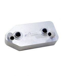 DSCN0002-096409061G-compressor