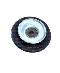 DSCN0010-191412329M-compressor