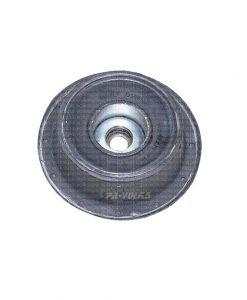 DSCN0011-191412329M-compressor