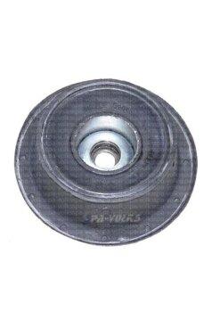 Soporte De Amortiguador Delantero Para Jetta/Golf A-2 *Meyle