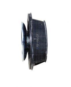 DSCN0015-191412329M-compressor