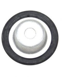 DSCN0018-1J0412319C