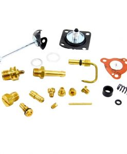 Repuesto De Carburador Para Nissan 1500e 1600e 1800 De 1 Garganta *Bocar