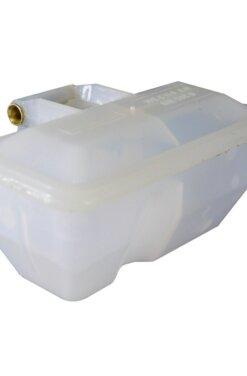 Flotador Para Carburador De Vocho de 1 garganta Tipo Bocar *Tomco