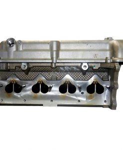 Cabeza De Motor Para Chevrolet Spark CP, CQ, CR48 1.2 (Asm) seminueva *Gm Original