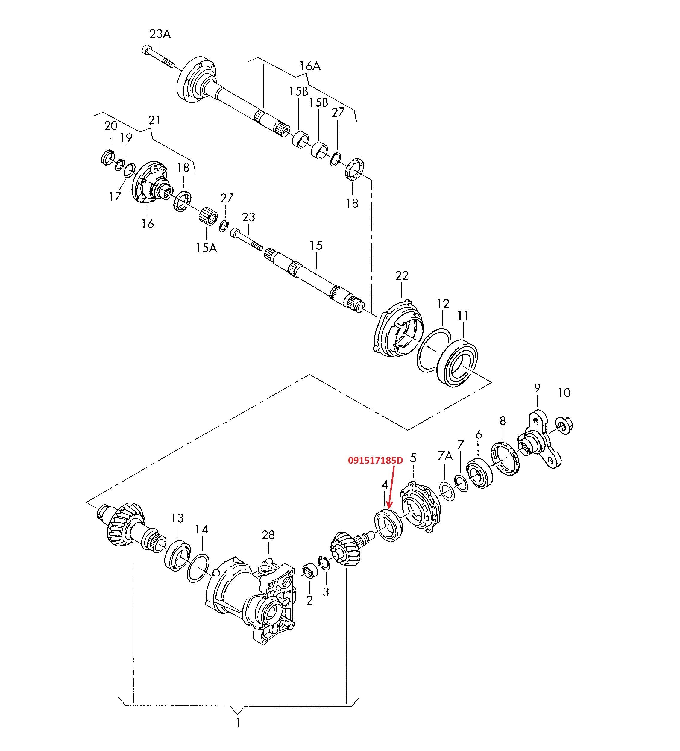 Wiring Diagram Jetta A4 Gratis En Espaol