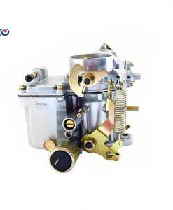 Carburador De Vocho 1600 Sin Sistema Altimétrico