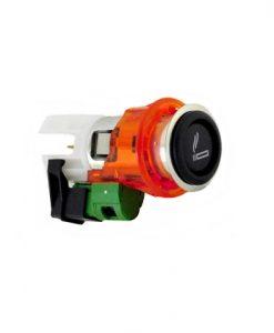Encendedor Para Golf/Jetta A4