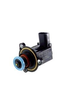 Valvula Inversora De Aire Del Turbo Compresor 2.0 Fsi Bora