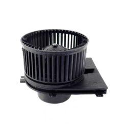 Motoventilador calefacción (defroster ) para Jetta A4