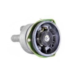 Termostato Eléctrico Para Carburador 1 Garganta Caribe/Atlantic