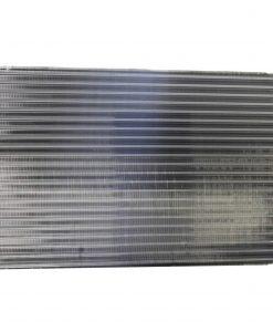 Radiador Para Agua De Jetta A-4 Con Aire Acondicionado