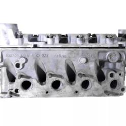 Cabeza De Motor Bah 1.6 8 Válvulas para Polo/lupo/crossfox