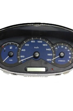 Velocímetro para Matiz Spark *GM