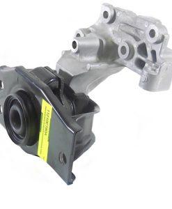 Soporte Frontal Motor Derecho Nissan Rogué