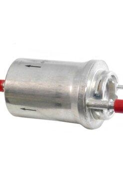 Filtro De Gasolina Para Polo Sin Regulador *Bosch