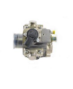 DSCN0142-16700VZ20A
