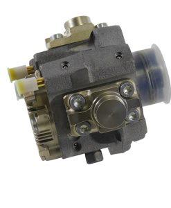 DSCN0151-16700VZ20A