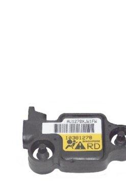 Sensor de impacto lateral para Escalede *GM
