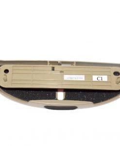 DSCN0297-96650146