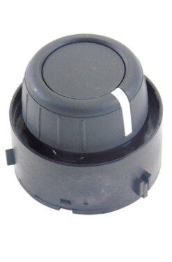 Switch Control Quemacocos Negro Bora *Volkswagen
