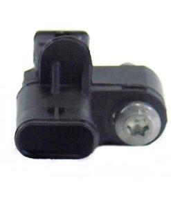 Sensor De Posición De Cigüeñal Para Mini Cooper *Oem