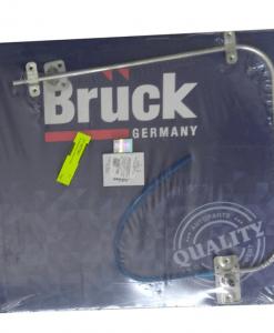 Elevador Delantero Izquierdo Para Combi *Bruck