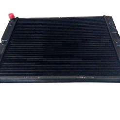 Radiador Para Combi/Panel 1800 *Phar
