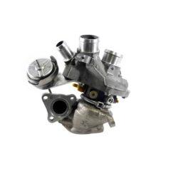 Turbocompresor Para Ford F-150, Lincoln Mark Lt *Ford