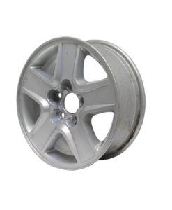 Rin 15 Para Chevrolet Malibu *GM (Original)