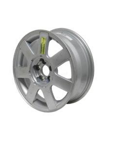 Rin 15 5/100 Para Golf/Clasico/Jetta A-3 VR6 *Volkswagen