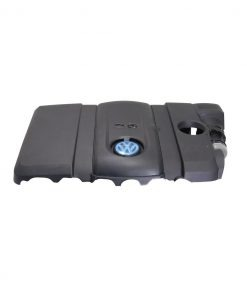 Porta filtro De Aire Para Bora/Beetle 2.5 *Volkswagen