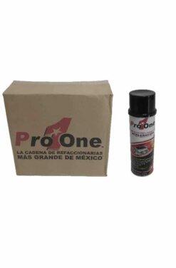 Limpiador Para Cuerpo De Aceleración (12pzs) *Pro1one