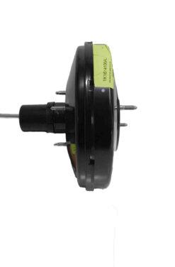 Boster De Freno Para Jetta Mk6 /Beetle 2.5 *Volkswagen