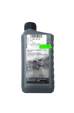 botella-de-aceite-para-caja-de-velocidades-de-cambio-directo-sae-75w-original-volkswagen-g052182a2