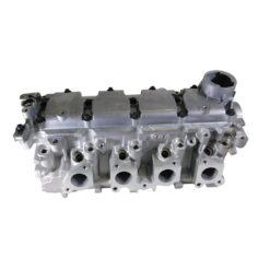 Cabeza de Motor 1.6 BAH Sin Arbol de Levas/Válvulas Para Polo