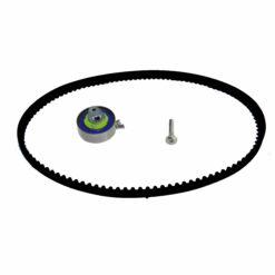 Kit De Distribución Para Corsa/Tornado 1.8 8 válvula