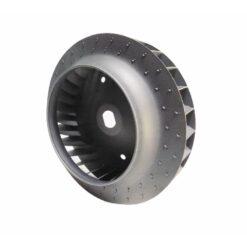 Turbina Motor Para Vocho 1600
