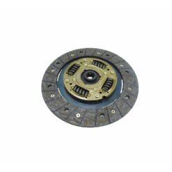 Disco De Clutch Para Combi 1800 228mm
