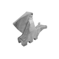 Consola Soporte De Motor Derecho Para Lupo/Fox